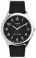 Zegarek Timex  TW2U22300