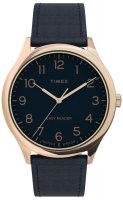 Zegarek Timex  TW2U22400