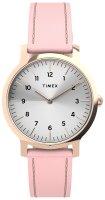 Zegarek Timex  TW2U22700