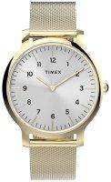 Zegarek Timex  TW2U22800