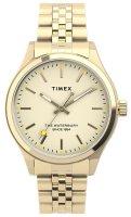 Zegarek Timex  TW2U23200