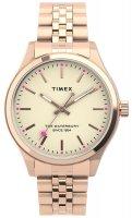 Zegarek Timex  TW2U23300