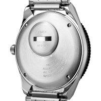 Timex TW2U61200 Q Timex Reissue zegarek klasyczny Q Timex Reissue