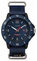 Zegarek męski Timex expedition TW4B14300 - duże 1