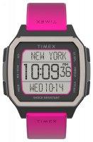 Zegarek Timex  TW5M29200