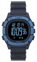 Zegarek męski Timex command TW5M35500 - duże 1