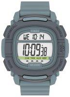 Zegarek Timex  TW5M35800