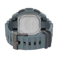 zegarek Timex TW5M35800 kwarcowy męski Command Command 47