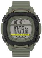 Zegarek Timex  TW5M36000