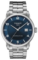 Zegarek Tissot  T086.407.11.047.00