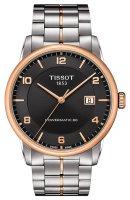 Zegarek Tissot  T086.407.22.067.00