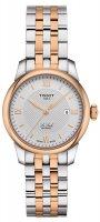 Zegarek Tissot  T006.207.22.038.00