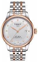 Zegarek Tissot  T006.407.22.036.01