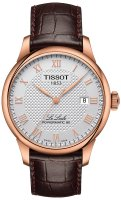 Zegarek Tissot  T006.407.36.033.00