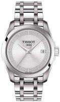 Zegarek Tissot  T035.210.11.031.00