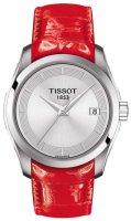 Zegarek Tissot  T035.210.16.031.01