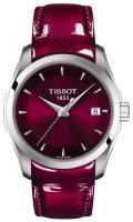 Zegarek Tissot  T035.210.16.371.01