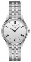 Zegarek Tissot  T063.209.11.038.00