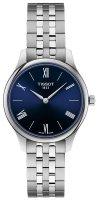 Zegarek Tissot  T063.209.11.048.00