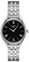 Zegarek Tissot  T063.209.11.058.00