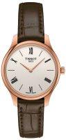 Zegarek Tissot  T063.209.36.038.00