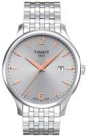 Zegarek Tissot  T063.610.11.037.01