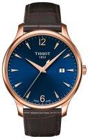 Zegarek Tissot  T063.610.36.047.00