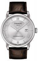 Zegarek Tissot  T086.407.16.037.00