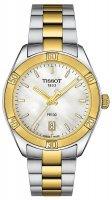 Zegarek Tissot  T101.910.22.111.00