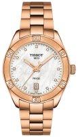Zegarek Tissot  T101.910.33.116.00