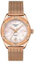 Zegarek Tissot  T101.910.33.151.00