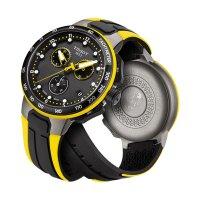 Zegarek męski Tissot t-race T111.417.37.057.00 - duże 4