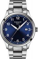 Zegarek męski Tissot Gent XL T116.410.11.047.00