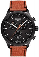 Zegarek Tissot  T116.617.36.051.08