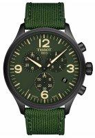 Zegarek Tissot  T116.617.37.097.00