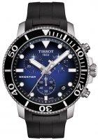 Zegarek Tissot  T120.417.17.041.00