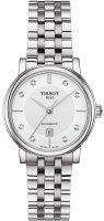 Zegarek Tissot  T122.207.11.036.00
