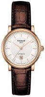 Zegarek Tissot  T122.207.36.031.00