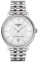 Zegarek Tissot  T122.407.11.031.00
