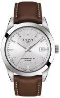 Zegarek Tissot  T127.407.16.031.00