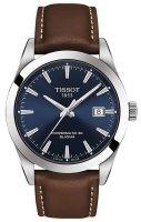 Zegarek Tissot  T127.407.16.041.00