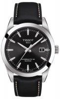 Zegarek Tissot  T127.407.16.051.00