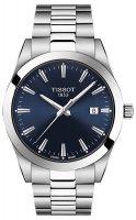 Zegarek Tissot  T127.410.11.041.00