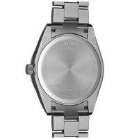Zegarek męski Tissot t-classic T127.410.11.041.00 - duże 5