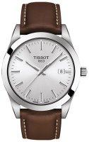 Zegarek Tissot  T127.410.16.031.00
