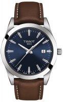 Zegarek Tissot  T127.410.16.041.00