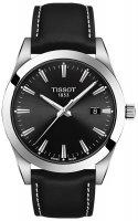 Zegarek Tissot  T127.410.16.051.00