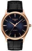 Zegarek Tissot  T926.407.76.041.00