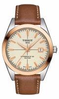 Zegarek Tissot  T927.407.46.261.00