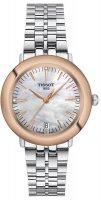 Zegarek Tissot  T929.210.41.116.00